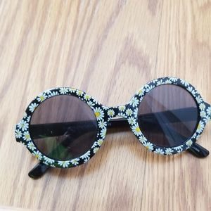 Other - Child's sunglasses